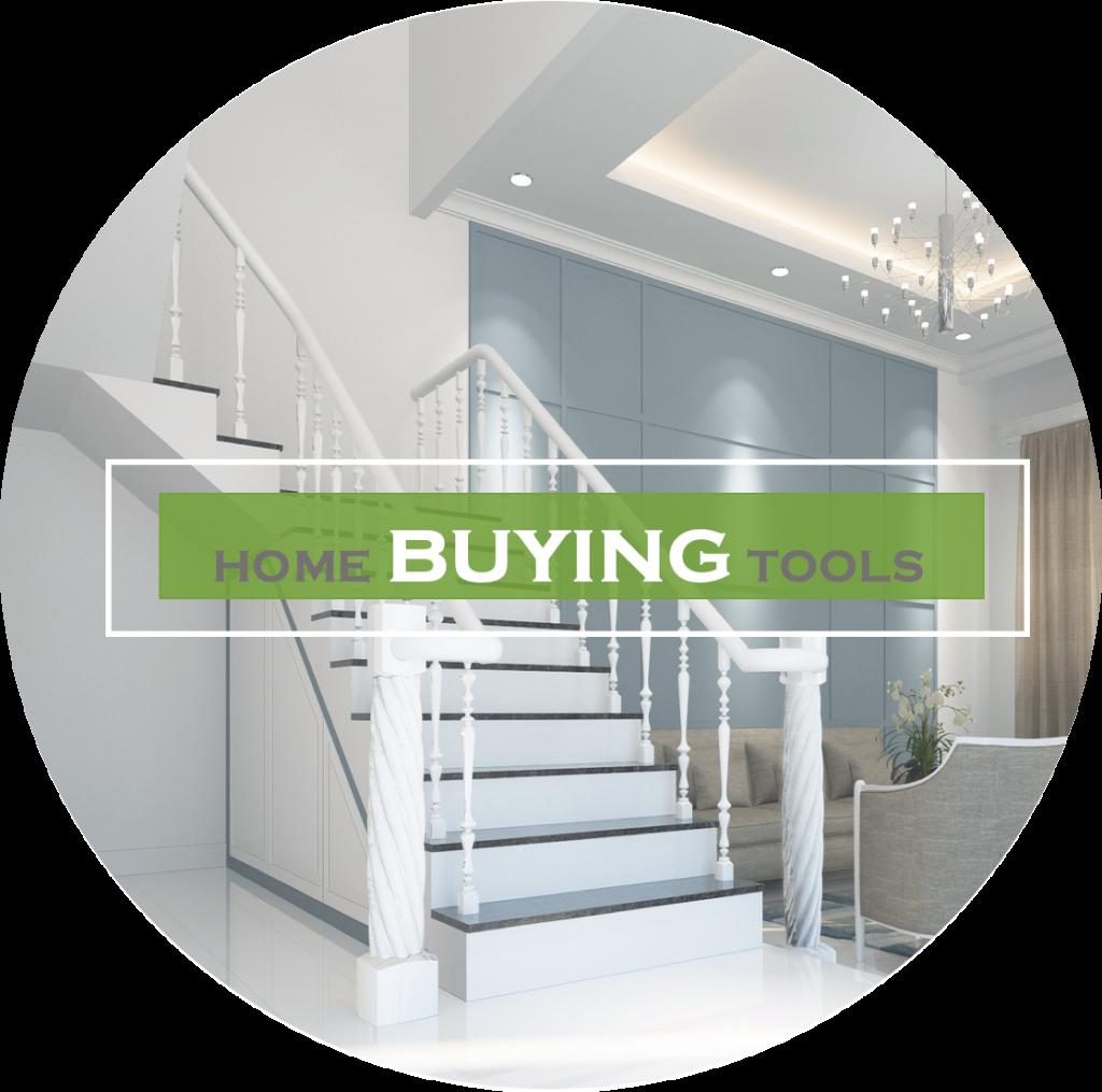 homes Value at  ballwinderparhar.ca