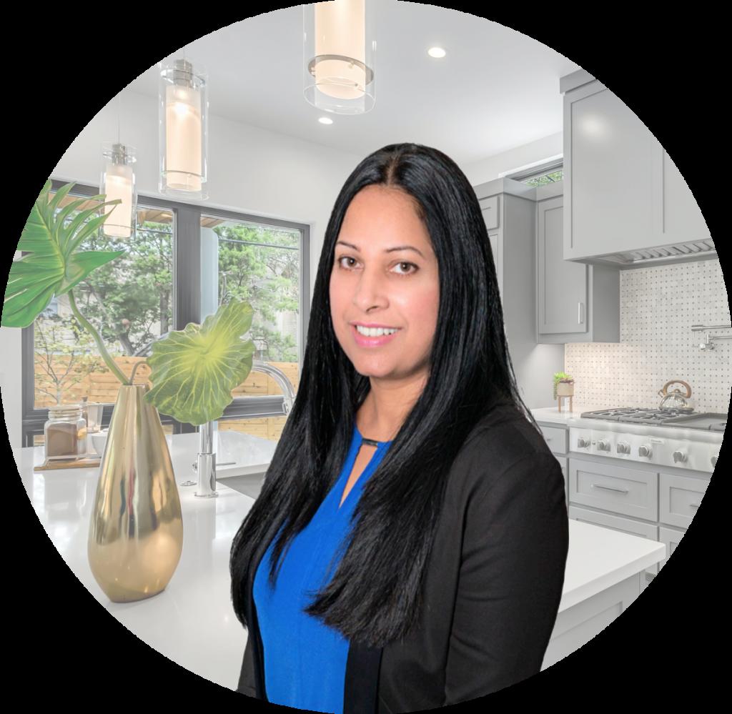 Free homes Evaluation at ballwinderparhar.ca